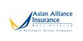 aa_insurance