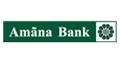 amana_bank