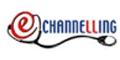 Echannelling PLC