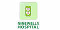 Ninewells Care Mother & Baby Hospital