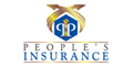 People's Insurance Limited