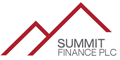 Summit Finance PLC