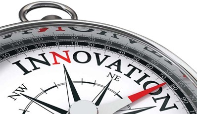 Acuity Innovation and Recognition
