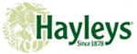 hayleys_logo