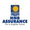 hnb_assur