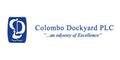 colombo_dockyard