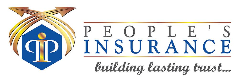 people's_ insurance