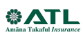 Amana Takaful Life Limited
