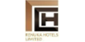 Renuka Hotels Limited